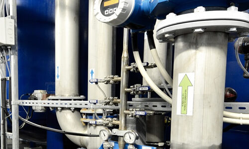 Pipework-2-Banner2
